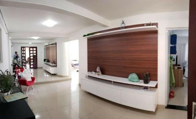 Vendo casa Financiada em Nilópolis - Foto 13