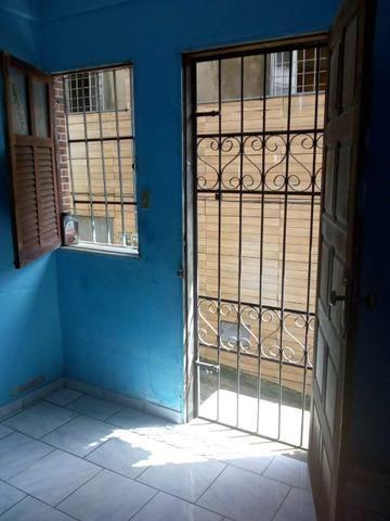 Vendo ou troco casa térrea - Foto 8
