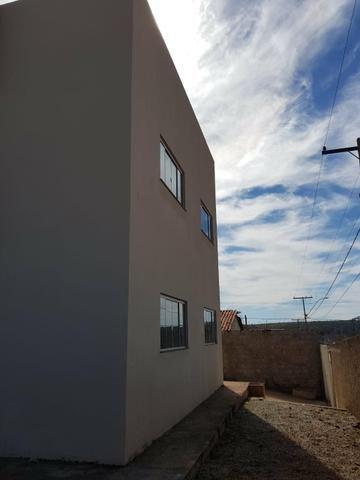 Apartamento 2 Qts, Sala, Cozinha, Banheiro, Área de Serviço e Garagem - Foto 9