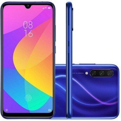 Xiaomi Celulares - Foto 2
