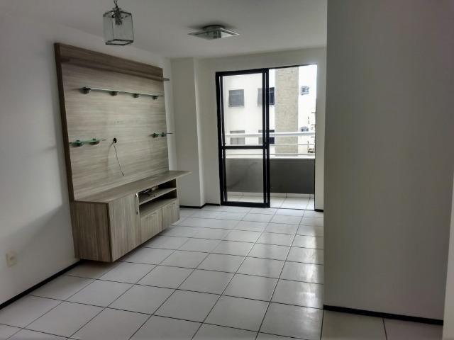 Apartamento Fatima 3 Quartos 3 Banheiros 78 m
