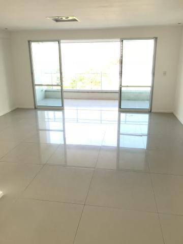 Edifício Maison Classic, 121m de Área, Com 03 Suítes!!! (Bairro: Aldeota) - Foto 14
