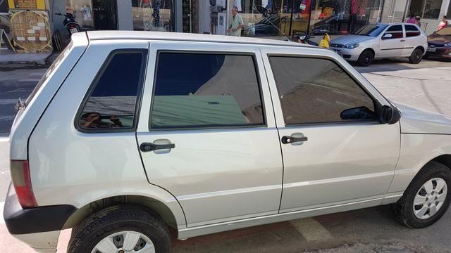 Vende se Fiat uno - Foto 3