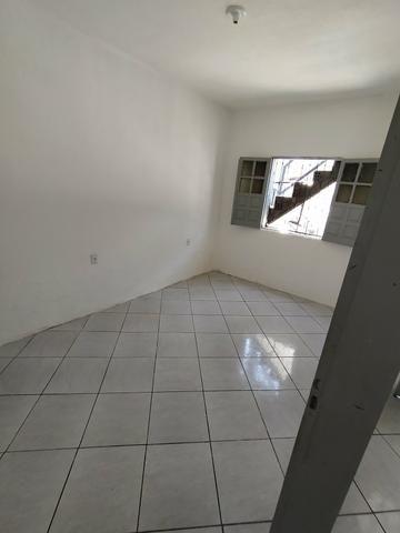 Aluguel de Casa - São Cristóvão - Foto 3