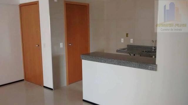 Excelente apartamento no condomínio Portal de Madrid no Parque Del Sol - Foto 8