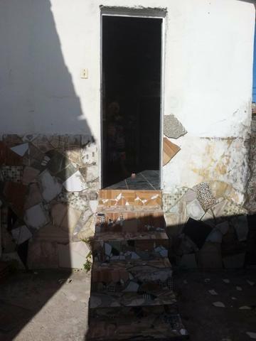 Casa de aluguel em cajueiro - Foto 5
