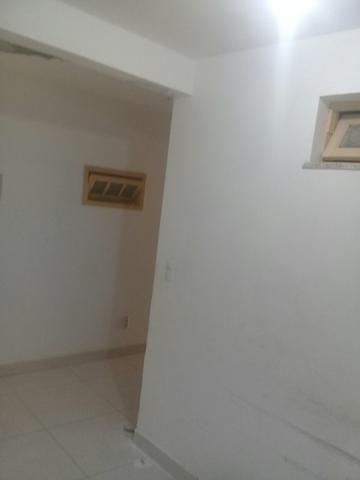 Aluguel Casa Itapua - Foto 6