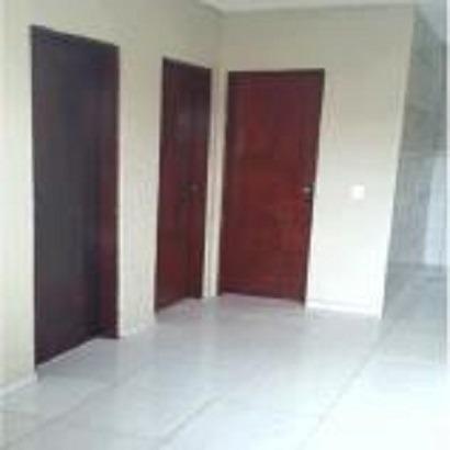 Apartamento no Aracapé, 50 mil (a vista) - Foto 3