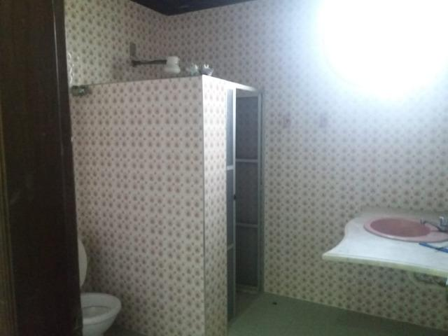 Vendo Linda Casa em Salinópolis-PA - Foto 4