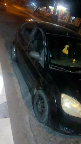 Ford fiesta hatch 2003 - Foto 4