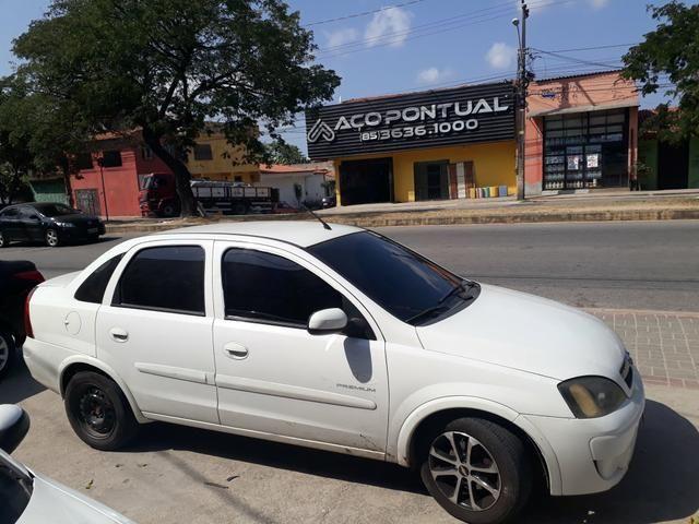 Alugo carro pra uber / 99 - Foto 2