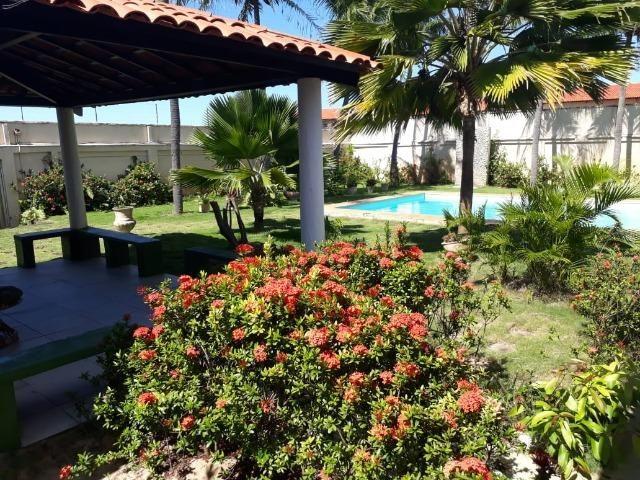 Pousada Paraiso Beach House - Foto 16