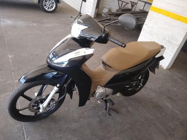 Nova Honda biz 125 - Foto 3