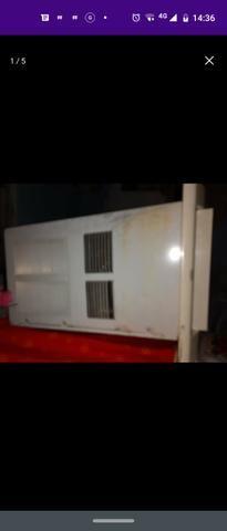Ar condicionado janela - Foto 2
