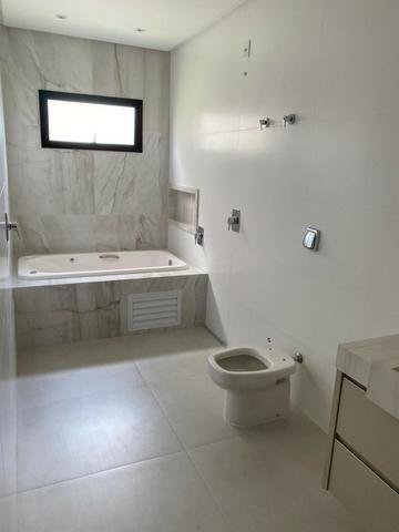 Casa Condomínio do Lago 3 quartos - Foto 15