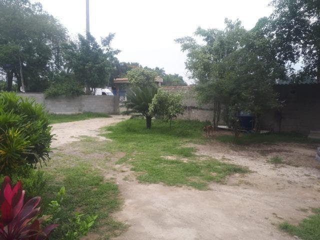 COD. 503 - São Bento casa fino acabamento 3 quartos e garagem - Foto 19