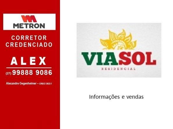 ALX - 26 - Mude para Morada de Laranjeiras - Apartamento de 2 Quartos com Varanda - Foto 2