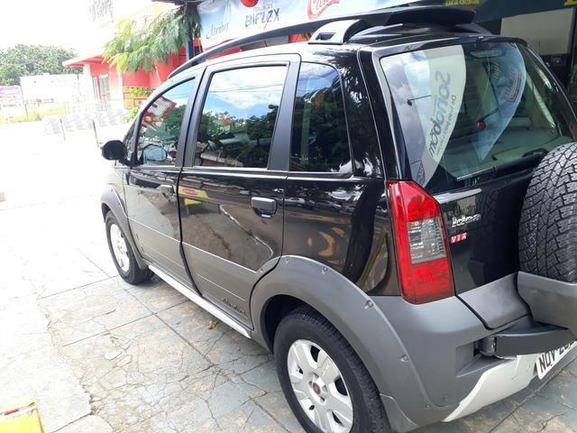 Fiat Idea Adventure! 2010! Oportunidade - Foto 6