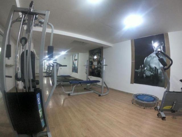 Apartamento de três quartos no Spazio Vanguardia - Foto 3