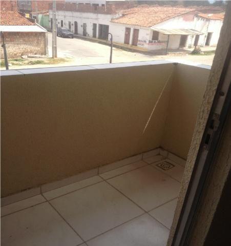 Apartamento no Aracapé, 50 mil (a vista) - Foto 12
