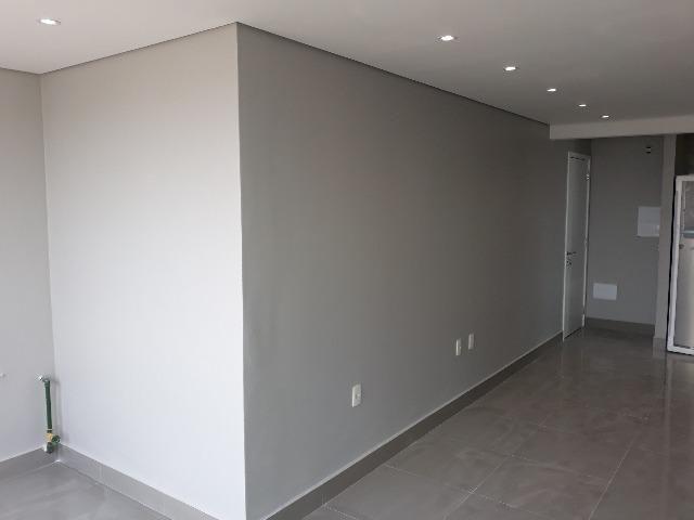 Pintor Profissional - (Empreiteiras, Construtoras, Aptos, Residências) - Foto 3