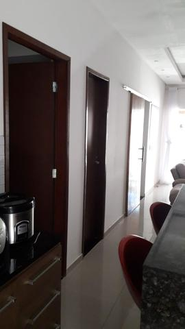 Casa a Venda Projeto N11 - Foto 9