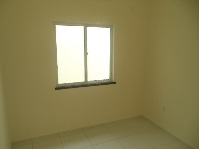 Casa com 4 quartos, aproveita que ta barata de mais. Ca0351 - Foto 10