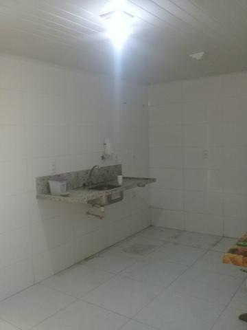 Aluguel Casa Itapua - Foto 8