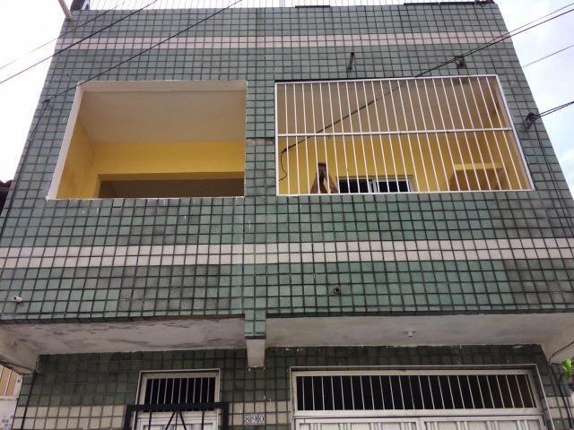 Alugo Casa Superior na Maraponga - Foto 12