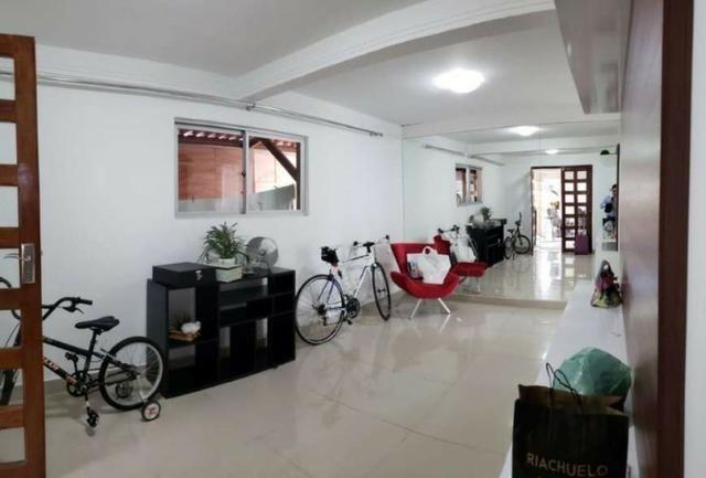 Vendo casa Financiada em Nilópolis - Foto 17