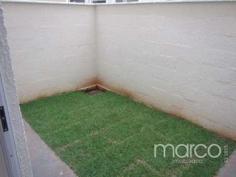 Condimínio Parque Gran Viena- 2 quartos - jardim privado - 1 vaga garagem - 1 banheiro - Foto 18