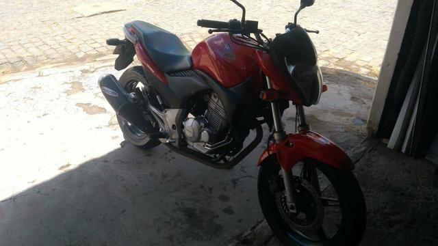 Moto CB300R - Foto 6