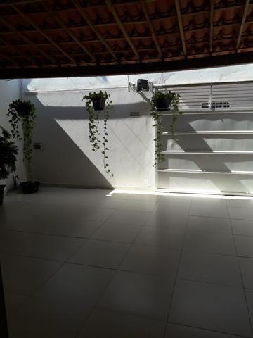Casa a Venda Projeto N11 - Foto 3
