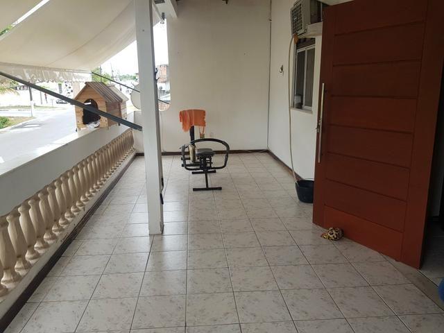 Vende-se imóvel situado à Rua Raimundo Conceição, 508 Bairro Cristo Rei Dias D'avila - Foto 7