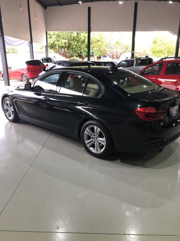 BMW 320i SPORT 2017 - Foto 5