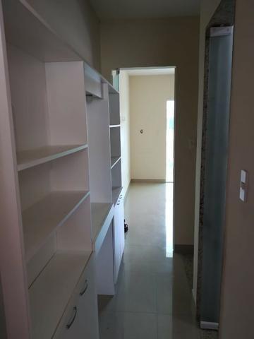 Vendo casa duplex com 72 m² no Éden - São João de Meriti - Foto 3