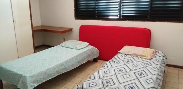 Casa com piscina disponível em luís correia pi. - Foto 4