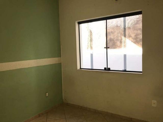 Belíssima Casa Av. Getúlio de Moura - Centro - Foto 2