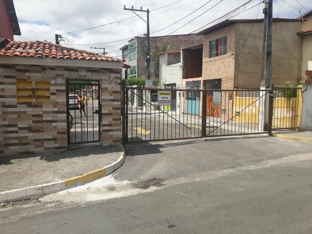 OPORTUNIDADE: Casa em Condomínio Fechado - Foto 11