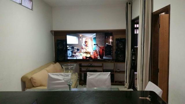 Casa Ribeira pronta para morra tem conversa *  * neia - Foto 11