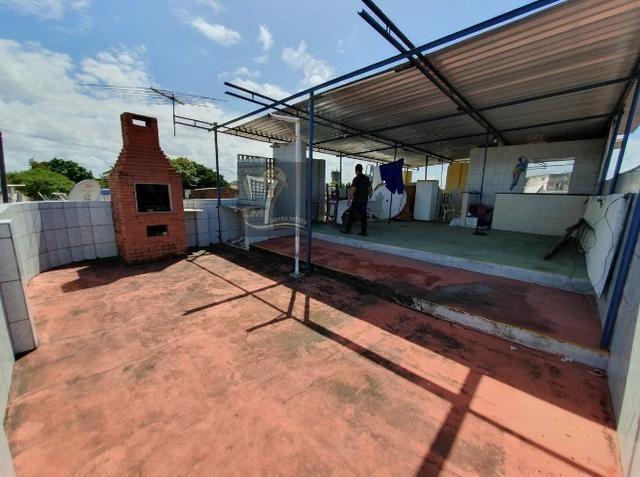 Imperdível! Casa no Ipsep para venda, Com 2 pavimentos, Possui 4 Qtos, 2 WC - Foto 18