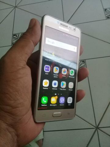 Samsung j2 prime - Foto 2