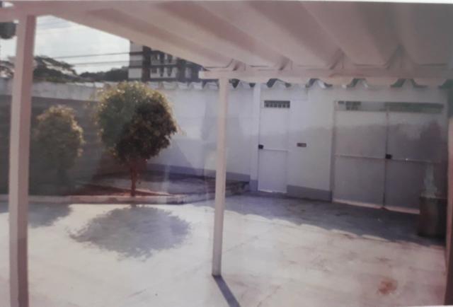 Aproveite!!! 2 casas com terreno, no melhor local da Vila da Penha - Foto 4