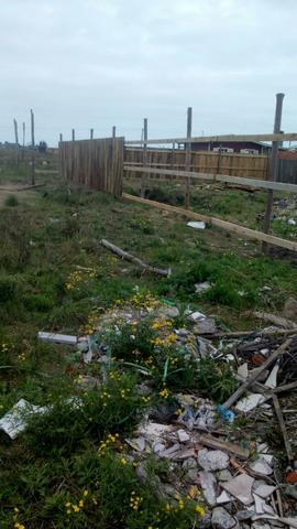 Terreno em Capão novo litoral norte - Foto 3