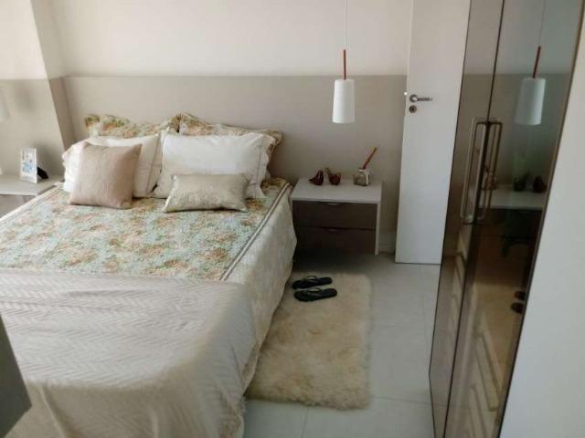 Vendo casa/ Rio Branco - Foto 11