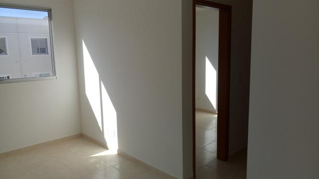 Apto 2Q novo Condomínio Parque Vila Imperial - Foto 16
