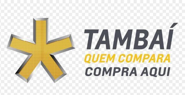 Jogo De Tapetes Pvc Novo Prisma Original Gm 13/17 52042049 - Foto 5