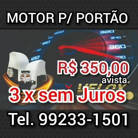 Materiais de construção e jardim - Tancredo Neves, Rondônia   OLX 4f27bcd18e