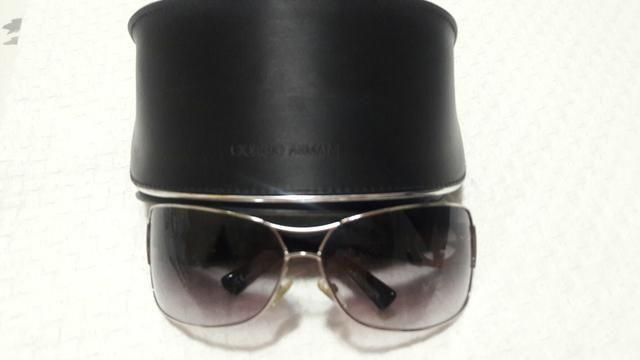 475ba2b11b156 Óculos giorgio armani original - Bijouterias, relógios e acessórios ...
