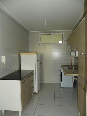Apartamento à venda com 1 dormitórios em Intermares, Cabedelo cod:AP00488 - Foto 4